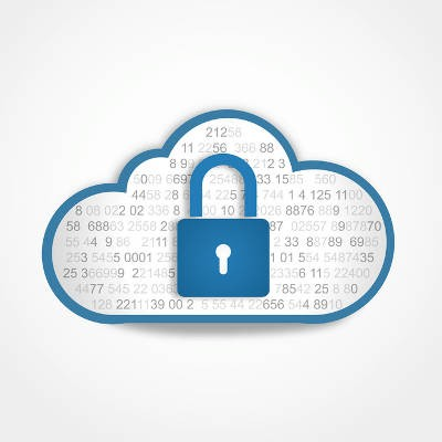A Private Cloud Doesn't Have to Be a Massive Expense