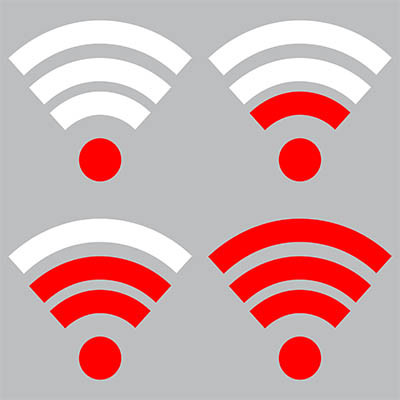 5 Tips to Enhance Your Wireless Connection's Strength